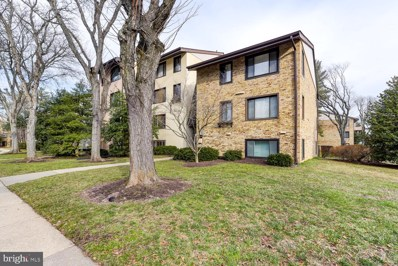 10101 Unit 1-  Windstream Drive UNIT 1, Columbia, MD 21044 - #: MDHW274362