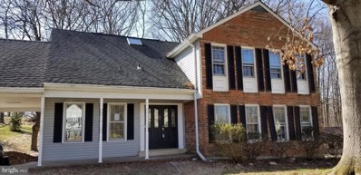 9233 Osprey Court, Columbia, MD 21045 - #: MDHW274414