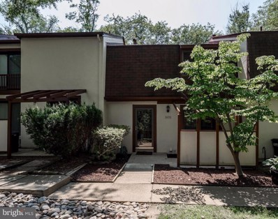 5470 Wild Lilac, Columbia, MD 21045 - #: MDHW274514