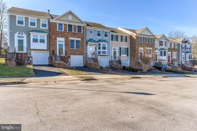 7089 Copperwood Way, Columbia, MD 21046 - #: MDHW274518