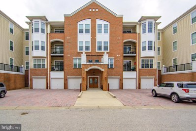 7335 Brookview Road UNIT 406, Elkridge, MD 21075 - #: MDHW274674