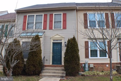 6304 Hampton Place, Elkridge, MD 21075 - #: MDHW274680