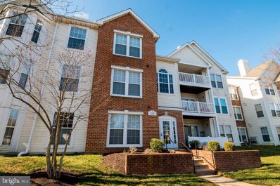 5940 Millrace Court UNIT G103, Columbia, MD 21045 - #: MDHW274856