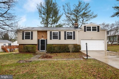 6478 Skyward Court, Columbia, MD 21045 - #: MDHW274902
