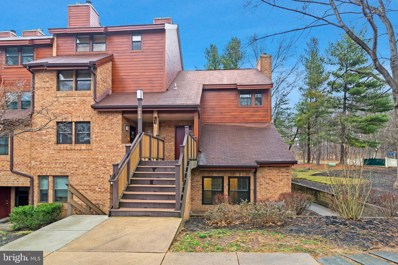 7623 Weather Worn Way UNIT B, Columbia, MD 21046 - #: MDHW274946