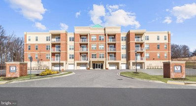 10530 Resort Road UNIT 101, Ellicott City, MD 21042 - #: MDHW274982
