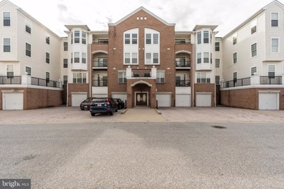 7325 Brookview Road UNIT 201, Elkridge, MD 21075 - #: MDHW275198