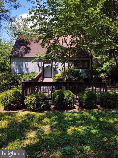 5636 Thunder Hill Road, Columbia, MD 21045 - #: MDHW275396