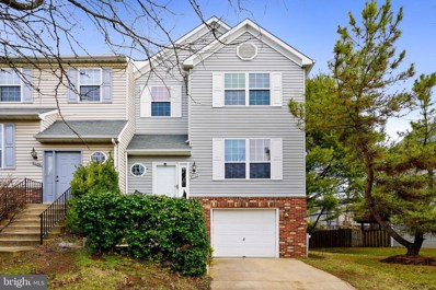 6107 Good Hunters Ride, Columbia, MD 21045 - #: MDHW275420