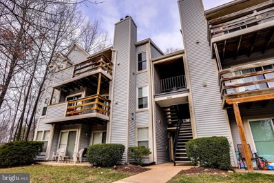 11510 Little Patuxent Parkway UNIT 405, Columbia, MD 21044 - #: MDHW275694