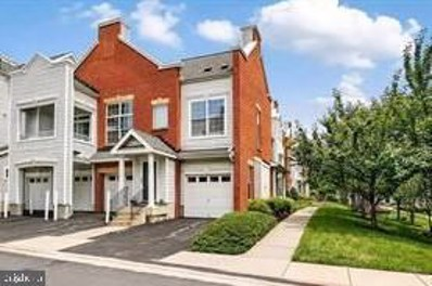 10799 Symphony Way UNIT 207, Columbia, MD 21044 - #: MDHW275914