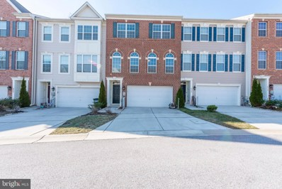 6784 Green Mill Way, Columbia, MD 21044 - #: MDHW275984