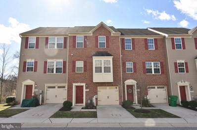 9503 Liverpool Lane UNIT 94, Ellicott City, MD 21042 - #: MDHW276050