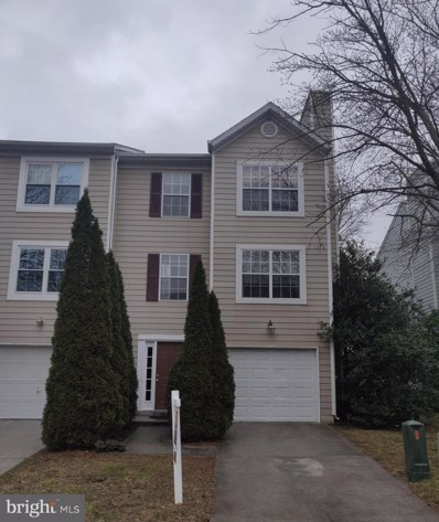 5310 Chase Lions Way, Columbia, MD 21044 - #: MDHW276338