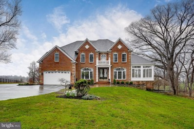 11425 Butterfruit Way, Ellicott City, MD 21042 - #: MDHW276388