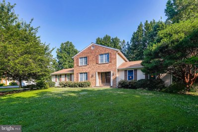 14214 Day Farm Road, Glenelg, MD 21737 - #: MDHW276400