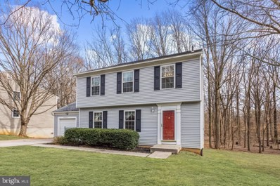9365 Spring Water Path, Jessup, MD 20794 - #: MDHW276538