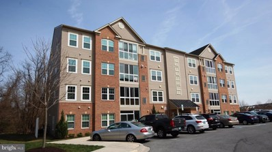 8390 Ice Crystal Drive UNIT J, Laurel, MD 20723 - #: MDHW276634