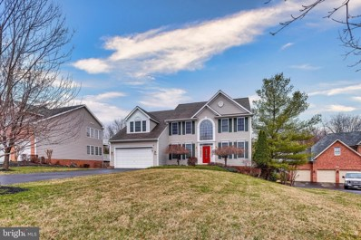 5081 Jericho Road, Columbia, MD 21044 - #: MDHW276646