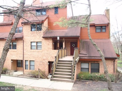 7510 Sweet Hours Way UNIT C, Columbia, MD 21046 - #: MDHW276764