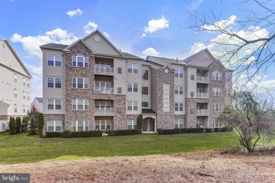 11180 Chambers UNIT K, Woodstock, MD 21163 - #: MDHW276920