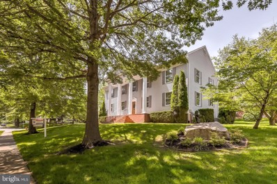 9700 Rugby Court, Ellicott City, MD 21042 - #: MDHW277106