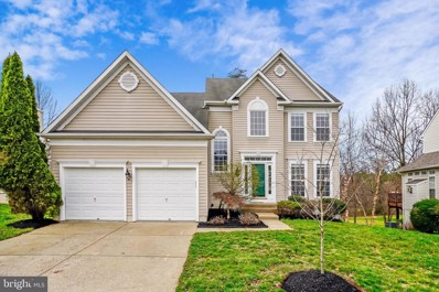 6054 Avalon Drive, Elkridge, MD 21075 - #: MDHW277248