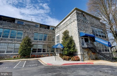 3700 College Avenue UNIT 304, Ellicott City, MD 21043 - #: MDHW277272