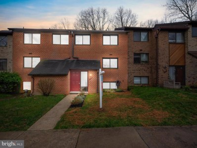 7080 Winter Rose Path, Columbia, MD 21045 - #: MDHW277300