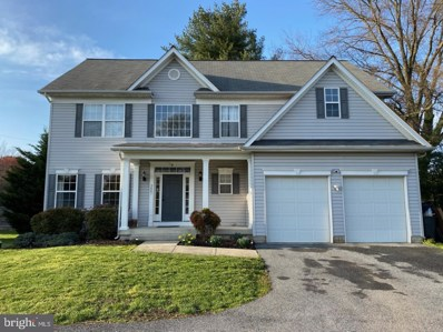 5661 Oakland Mills Road, Columbia, MD 21045 - #: MDHW277486