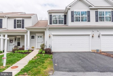 8859 Hub Garth UNIT 15, Jessup, MD 20794 - #: MDHW277626