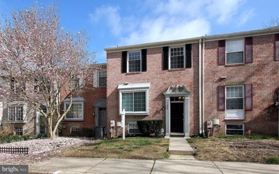 11838 New Country Lane, Columbia, MD 21044 - #: MDHW277670