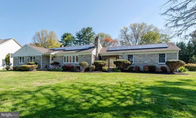 3011 Saint Johns Lane, Ellicott City, MD 21042 - #: MDHW277688