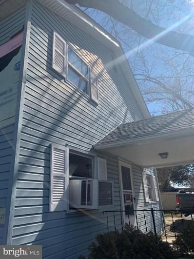 6353 Beechfield Avenue, Elkridge, MD 21075 - #: MDHW277784