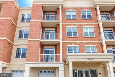 10530 Resort Road UNIT 201, Ellicott City, MD 21042 - #: MDHW277994