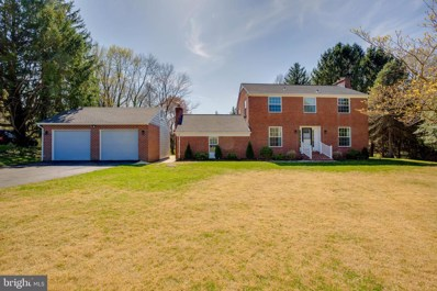 5106 Durham Road E, Columbia, MD 21044 - #: MDHW278126