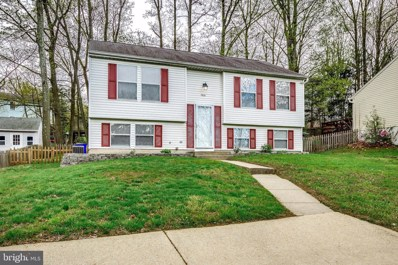 7931 Mayfield Avenue, Elkridge, MD 21075 - #: MDHW278336