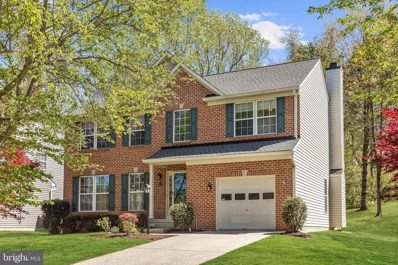 6213 Waving Willow Path, Clarksville, MD 21029 - #: MDHW278444