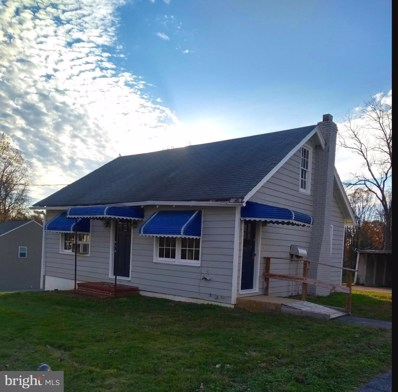 10678 Old Bond Mill Road, Laurel, MD 20723 - MLS#: MDHW278468