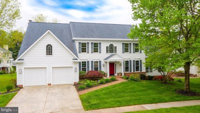 5117 Northern Fences Lane, Columbia, MD 21044 - #: MDHW278474
