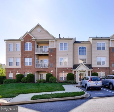 5915 Abrianna Way UNIT A, Elkridge, MD 21075 - #: MDHW279010