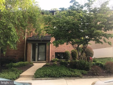 7343 Kerry Hill Court, Columbia, MD 21045 - #: MDHW279114