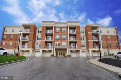 10520 Resort Road UNIT 207, Ellicott City, MD 21042 - #: MDHW279146