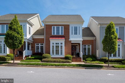 2738 Westminster Road UNIT 95, Ellicott City, MD 21043 - #: MDHW279182