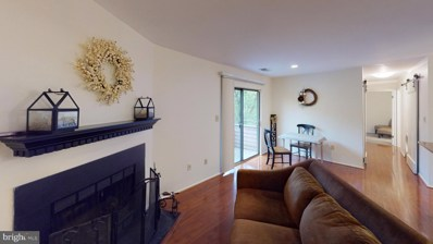 5364 Smooth Meadow Way UNIT 9, Columbia, MD 21044 - #: MDHW279448