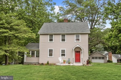 11858 Frederick Road, Ellicott City, MD 21042 - MLS#: MDHW279492