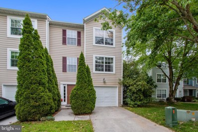 5310 Chase Lions Way, Columbia, MD 21044 - #: MDHW279536