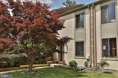 3452 Plumtree Drive UNIT B, Ellicott City, MD 21042 - #: MDHW279578