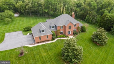 1470 Coventry Meadows Drive, Sykesville, MD 21784 - #: MDHW279584