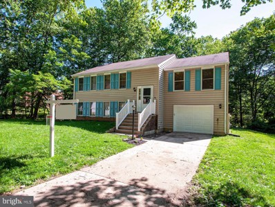 6055 Misty Arch Run, Columbia, MD 21044 - #: MDHW279660